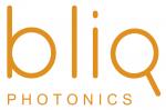 BLIQ PHOTONICS Logo