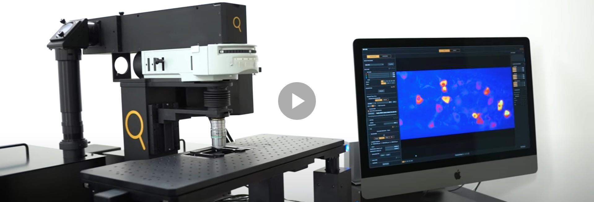 video bliq photonics