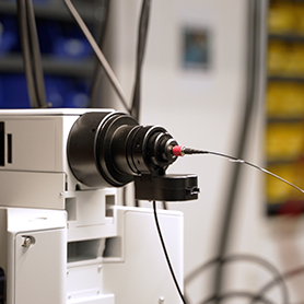 Bliq Photonics SPARQ Widefield Microscopy