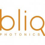 Bliq Photonics